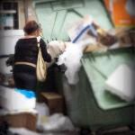 AGRESUR presenta un proyecto para regular la actividad de los recogedores informales de residuos en Sevilla