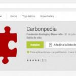 Una aplicación móvil nos revela la huella de carbono de los productos que consuminos