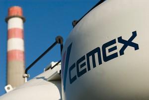 Cemex valorizará energéticamente residuos plásticos de juguetes