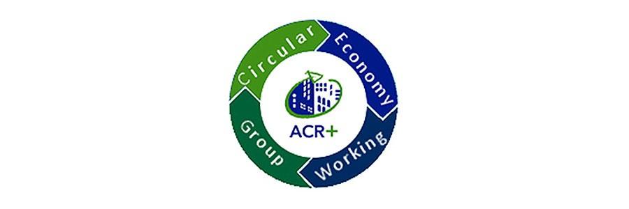 Economía circular: cuando la necesidad es también una gran oportunidad