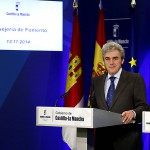 Aprobado el nuevo Plan de Residuos Industriales de Castilla-La Mancha