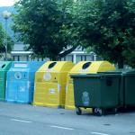 Los españoles, satisfechos con el actual modelo de recogida y gestión de residuos, según Recyclia