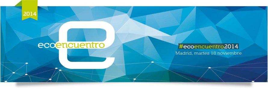 Real Decreto sobre gestión de RAEE tendrá en cuenta el sistema de información electrónica actual de los SIG