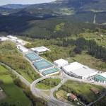 Acuerdo para impulsar la internacionalización de la ecoindustria vasca