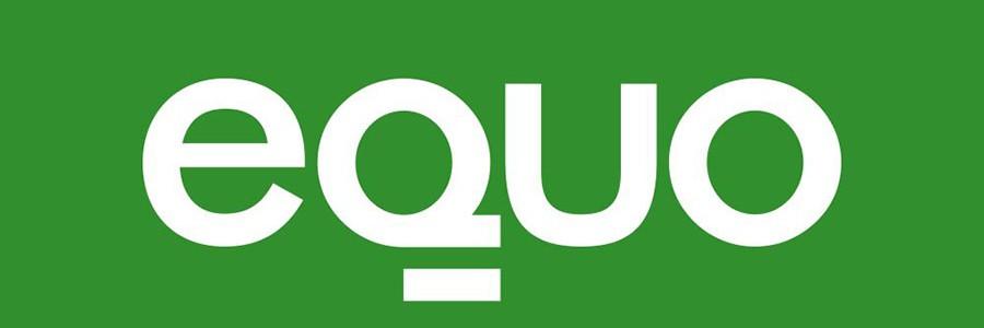"EQUO Asturias: ""La higienizadora es una incineradora 'light'"""