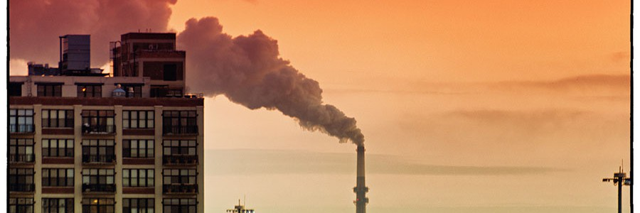 Innovadora tecnología de separación de gases mediante membranas