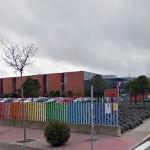 El primer hospital sostenible de España estará en Valladolid