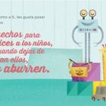 Comparte y Recicla, campaña para dar una segunda vida a los juguetes