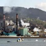 Publicadas las conclusiones sobre las MTD para la producción de pasta, papel y cartón