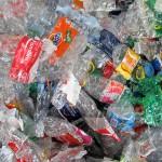 Criterios de fin de la condición de residuo para los residuos de plástico