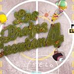 """Nueva edición del concurso de relatos sobre reciclaje """"Los Profes Cuentan"""""""