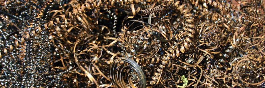 Subproducto: ¿Prevención o tratamiento de residuos? ¿Cómo autorizar su puesta en el mercado?
