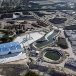 En marcha una innovadora planta de valorización de residuos plásticos en Jerez de la Frontera