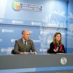 El Gobierno Vasco presenta su IV Programa Marco Ambiental 2020