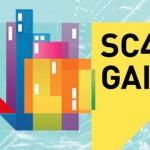 SC4C-Gaia guía de productos y servicios para Smart Cities
