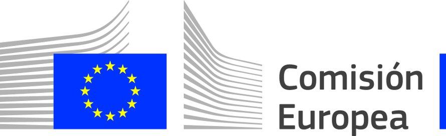 Reacciones ante anuncio Comisión Europea de retirada leyes ambientales