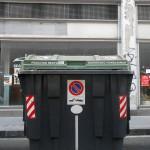 El futuro Plan de Residuos del País Vasco recibe más de 160 aportaciones de ciudadanos y empresas