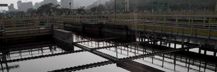 La Comisión Europea lleva a España a los tribunales por el deficiente tratamiento de las aguas residuales
