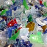 Un nuevo proceso de reciclaje de plástico aumentará la cantidad de material aprovechable y sus aplicaciones