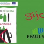 Casi 5.000 escolares participaron en Semana Europea de Prevención de Residuos en Gijón