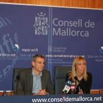Mallorca se propone reducir un 10% la generación de residuos
