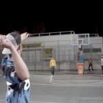 Un vídeo de concienciación sobre reciclaje se convierte en viral en Youtube