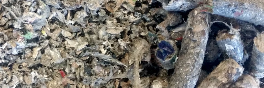 N+P y Dyckerhoff anuncian un nuevo acuerdo de suministro de combustible derivado de residuos