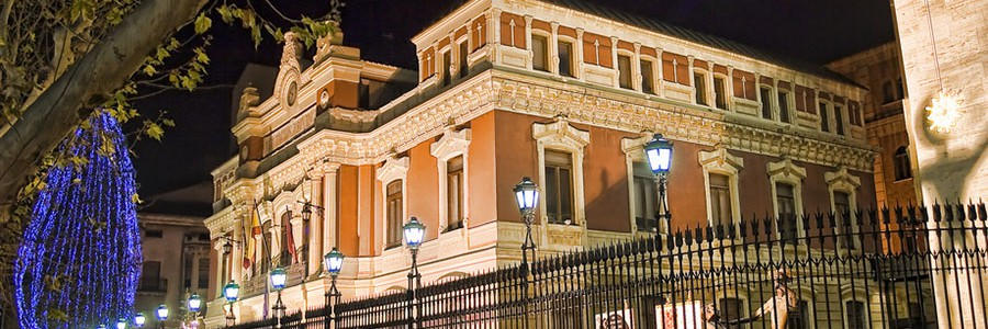 Más de siete millones de euros para la recogida y gestión de residuos en Albacete