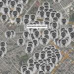 Una aplicación móvil para elegir las rutas menos contaminadas