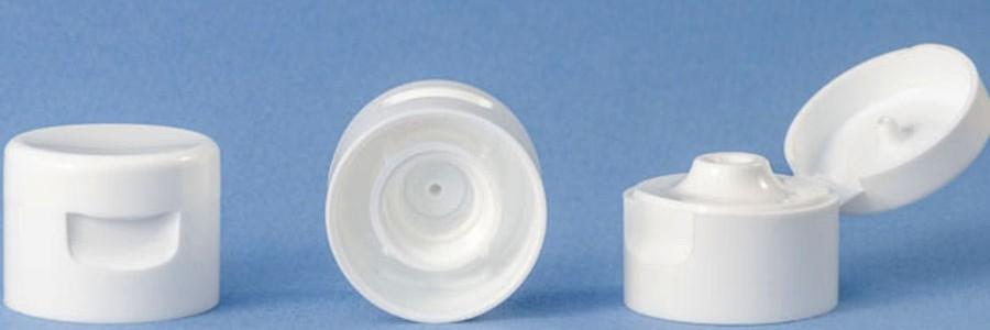 BioBeauty: envases sostenibles para cremas cosméticas naturales