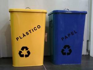 Chile aprueba el proyecto de ley de gestión de residuos y responsabilidad ampliada del productor