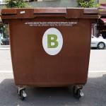 Bizkaia aprueba subvenciones para la implantación del quinto contenedor y proyectos de eficiencia energética