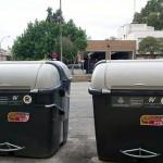 Los valencianos generaron 288.000 toneladas de residuos urbanos en 2014