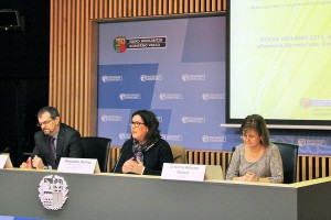 La ISO 14001:2015 será más exigente y tendrá como modelo al EMAS