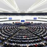 El Parlamento Europeo pide que se mantenga el Paquete de Economía Circular