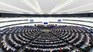 La Eurocámara pide que se mantenga el Paquete de Economía Circular