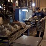 La patronal del reciclaje pide más transparencia en la financiación del tratamiento de residuos electrónicos