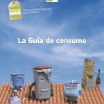 La Comisión Europea lanza una guía para aprovechar los recursos y reducir los residuos