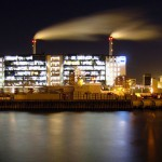 Aeversu defiende la valorización energética de residuos como la solución finalista «menos mala»