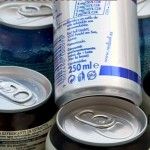 Las latas de aluminio, a la cabeza del reciclaje