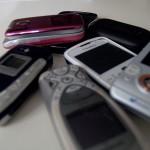 El Instituto Jane Goodall celebra el Día Internacional del Reciclaje de Móviles