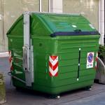 El Gobierno de Navarra trabaja en un nuevo Plan de Gestión de Residuos