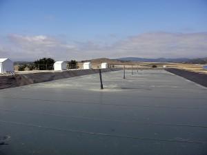 NEIKER-Tecnalia investiga los sistemas más eficaces de gestión de residuos ganaderos