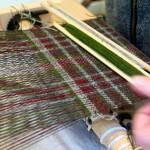 Hacia una industria de la moda más circular en Escocia