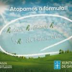 Galicia: nueva guía sobre reducción, reutilización y reciclaje de residuos
