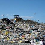 El reciclaje no da abasto con la producción mundial de residuos plásticos