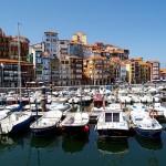 Nuevo premio europeo a los municipios más comprometidos con el medio ambiente