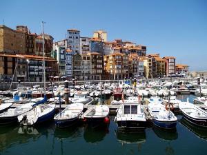 Nuevo premio europeo a los municipios más sostenibles