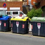 Bizkaia ya aprovecha como recurso el 90% de sus residuos urbanos