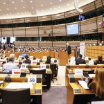 Las regiones y ciudades europeas piden que se mantengan las propuestas del paquete de economía circular